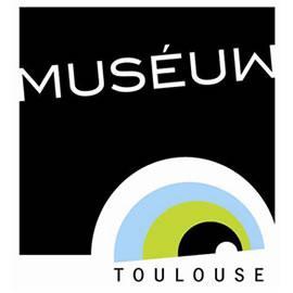 logo Muséum
